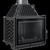 Zuzia ECO 12 kW DECO -01
