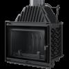 Zuzia ECO 12 kW DECO -02