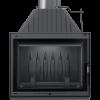 Zuzia ECO 12 kW DECO -04